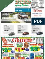 222035_1323691577Moneysaver Shopping Guide