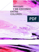 Y-ME-ESCONDO-ENTRE-COLORES