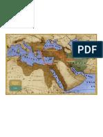 Folleto#2 MAPA Visitas Profundización Tema 2 Vida Bahaullah