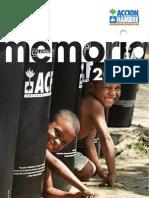 Memoria_2010