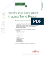 Healthcare Document Imaging Trend Wp