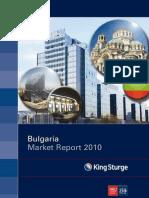f 1 57823 Bulgaria+Market