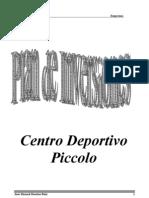 Plan de Inversiones JoseManuelRosalesRuiz