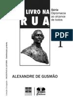 Alexandre Gusmao