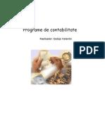 Programe de contabilitate