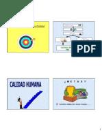 Presentacion Circulos de Calidad (1)