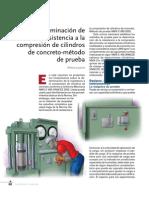 26178199 des Mecanicas Del Concreto