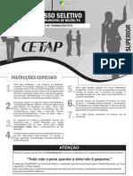 Prova_Objetiva_-_Farmaceutico_-_Pref._Belem_PA_2011_-_CETAP[1]