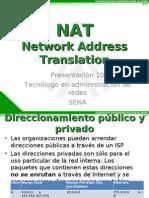nat-100817122624-phpapp01