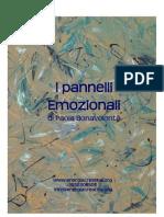 Pannelli Emozionali. Regala Emozioni
