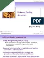 2011-SQ03-SQASystem