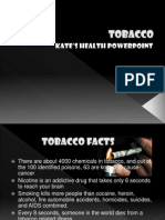 tobaccopowerpoint-090318010254-phpapp01