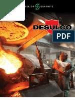 Desulco Brochure
