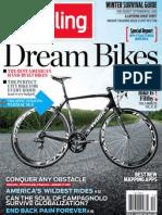 Bicycling USA 2011-12