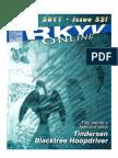 RKYV ONLINE #52