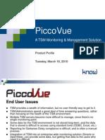 PiccoVue-4.5