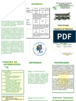 tripticopropedeuticoliee2012