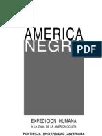 AmericaNegra Em Espanhol