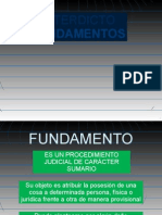 expomaestriainterdicto-091124100644-phpapp02