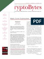 CryptoBytes-v1n2