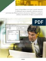 Programación De Macros Y Funciones En Excel