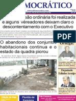 Edição n°588 - 10/12/2011