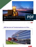 Reparación+y+Retrofit+de+Transformadores+en+Planta+PERU