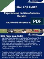 Caja Los Andes 2
