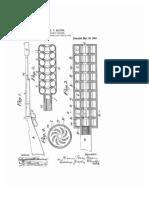 Maxim 1909 US patent 916885