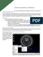 Manual Auditoría Wifiway