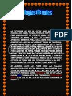 tipologias de redes