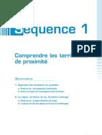 Al7hg11tdpa0111 Sequence 01