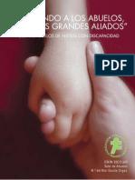 Guia de Abuelos de Nietos con Discapacidad