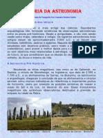Historia_da_Astronomia