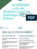 Microcréditos-Rita - Susi