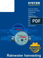 Catalog+Rainwater+Harvesting+SYSTEM