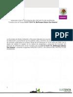 Estudio Costo Eficiencia Bioparque Actualizaci¢n 26-08-2011OK