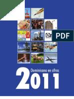 Dominicana_en Cifras 2011web2