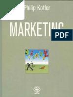 Philip Kotler - Marketing PL