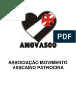 Amo Vasco
