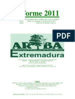 pdf.Informe_2011_ARBA Extremadura.pdf