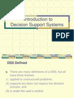 8-DSS