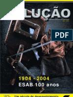 Revista Solucao 200505