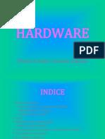 Hardware 22