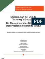 Manual Para Las Misiones s (1)
