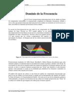 Apuntes PDS Cap 4-5