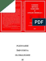 Antologia 1 Cu Coperti