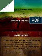 vicios-de-la-argumentacin-1224047624348360-8[1]