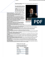 12-12-11 Aguinaldos para funcionarios públicos.