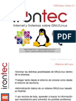 Curso Basico Linux